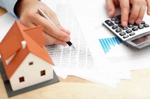 Субсидии на приобретение жилья: расчет, документы, как получить в 2020 году