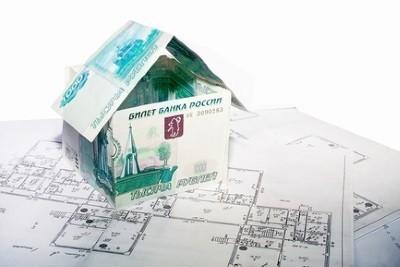 Кадастровая стоимость квартиры по адресу: Росреестр, как узнать онлайн