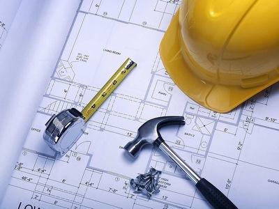 Что будет если не платить за капитальный ремонт многоквартирного дома?