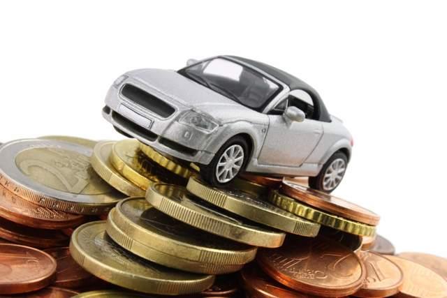 Кредит под залог автомобиля в банке без справки о доходах в 2020 году