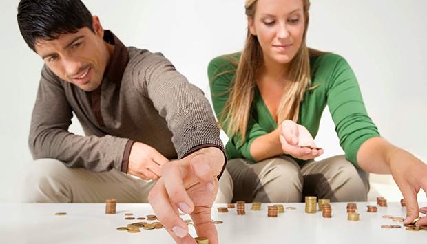 Задолженность по алиментам: взыскание, как узнать долг в 2020 году?